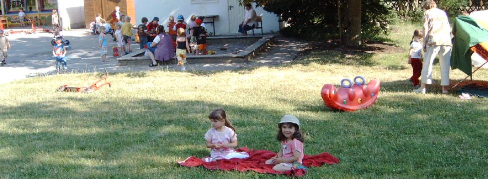 cropped-kirn-kindergarten